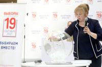 Лавров: Киев разослал странам требования не направлять наблюдателей на выборы в Россию