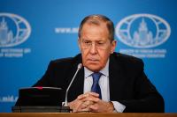 Лавров назвал проведение «Саммита за демократию» попыткой принизить роль ООН