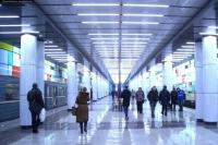 Минцифры хочет дать коммерческим системам биометрии время на аккредитацию