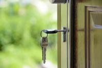 Минфин не поддержал введение налогового вычета за аренду квартир