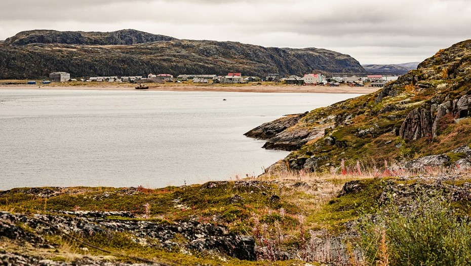 Мурманские власти сняли ограничения ради арктического фестиваля в Териберке