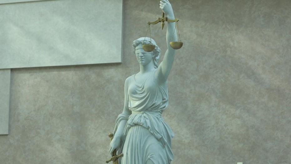 Мурманский губернатор проиграл суд по делу о полномочиях депутата Хабарова