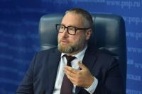 Очередной штраф для Google составил 4 миллиона рублей