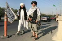 Патрушев рассказал о тактике России при решении афганской проблемы