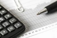 Перечень источников данных для мониторинга оказания поддержки МСП предлагают расширить