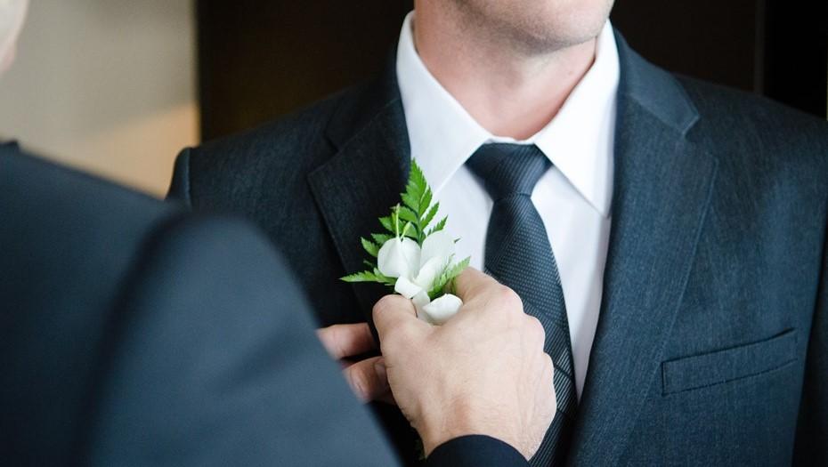 После стрельбы на свадьбе жениха из Петергофа отпустили под подписку о невыезде