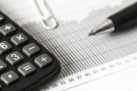 Правительство одобрило проект об ожидаемом периоде выплаты накопительной пенсии на 2022 год