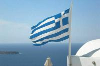Премьер-министр Греции провёл перестановки в правительстве