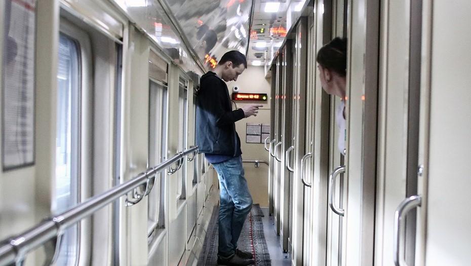 Программу туристического кешбэка в России могут продлить до мая 2022 года