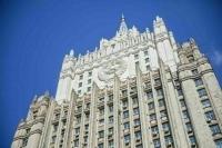Россиян призвали сообщить о своём желании покинуть Афганистан до 22 августа
