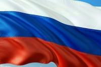 Северная Македония объявила о высылке ещё одного российского дипломата