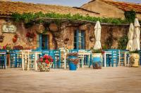 Сицилии грозит усиление антиковидных мер