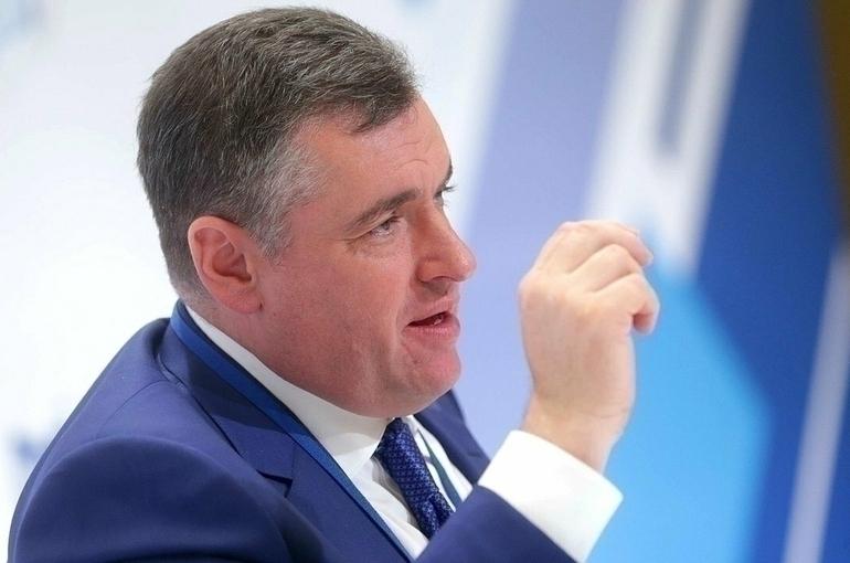 Слуцкий назвал заявление вице-премьера Украины о размещении ПВО США грубой провокацией