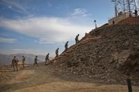 Слуцкий: ситуация в Афганистане требует вмешательства Совбеза ООН