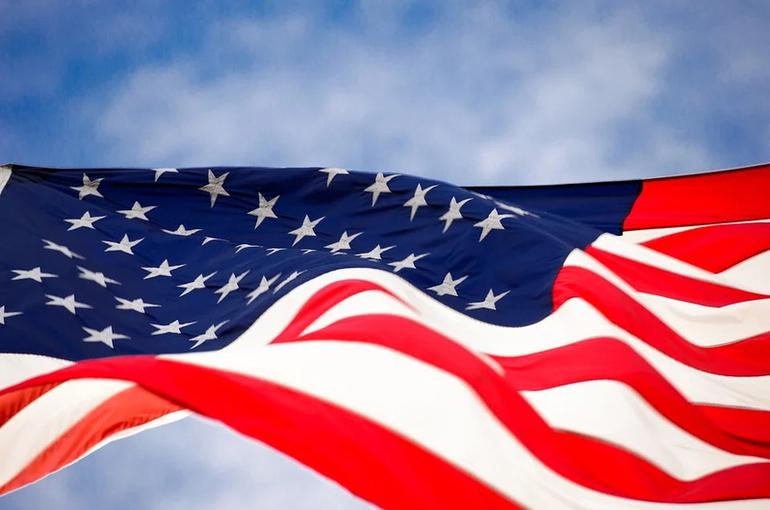 США приступили к переброске дополнительных сил в Кабул, заявили в Пентагоне