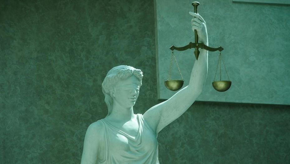 Суд арестовал четвёртого обвиняемого в похищении петербуржца из квартиры