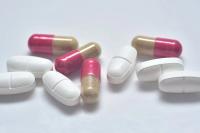 Тяжелобольным детям дадут больше доступных лекарств