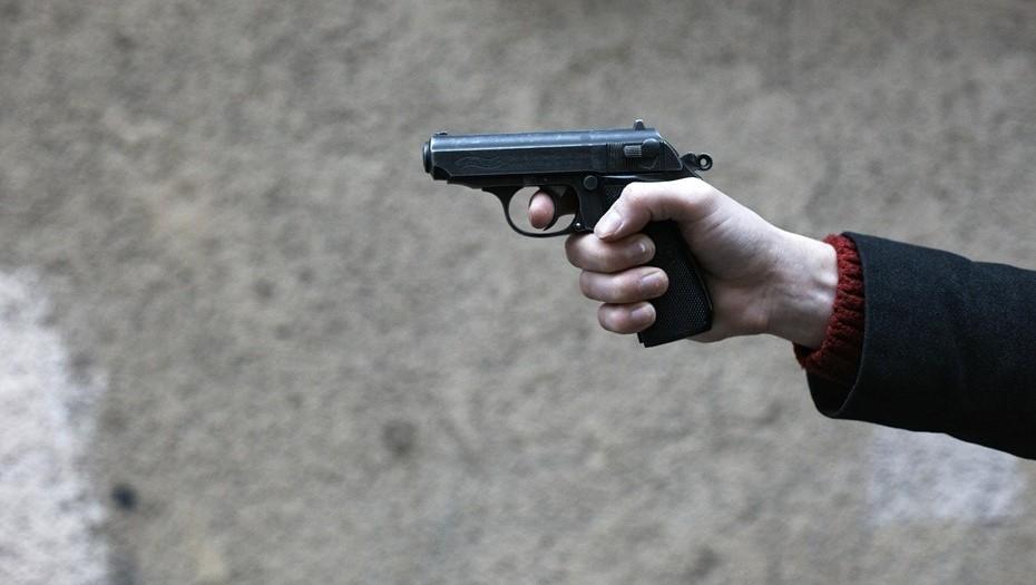 Участник массовой драки на Ломоносова открыл стрельбу для завершения конфликта