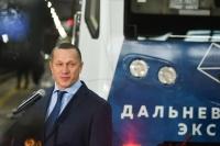 В Башкортостане из-за лесного пожара эвакуировали 837 человек