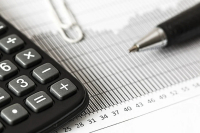 В Думу внесли проект об ожидаемом периоде выплаты накопительной пенсии на 2022 год