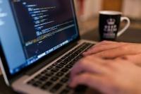 В ФАС разработали базовые принципы работы цифровых платформ