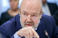 В Госдуме ждут от кабмина законопроекты по реализации Конституции