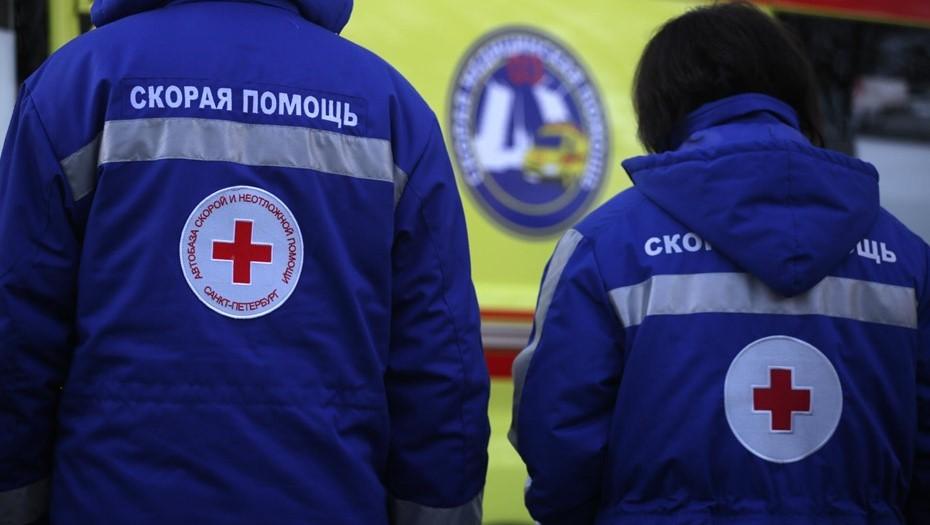 В Калининграде вратарь футбольной команды скончался во время матча