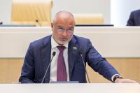 В Нижегородской области возбудили уголовное дело о подделке COVID-сертификатов