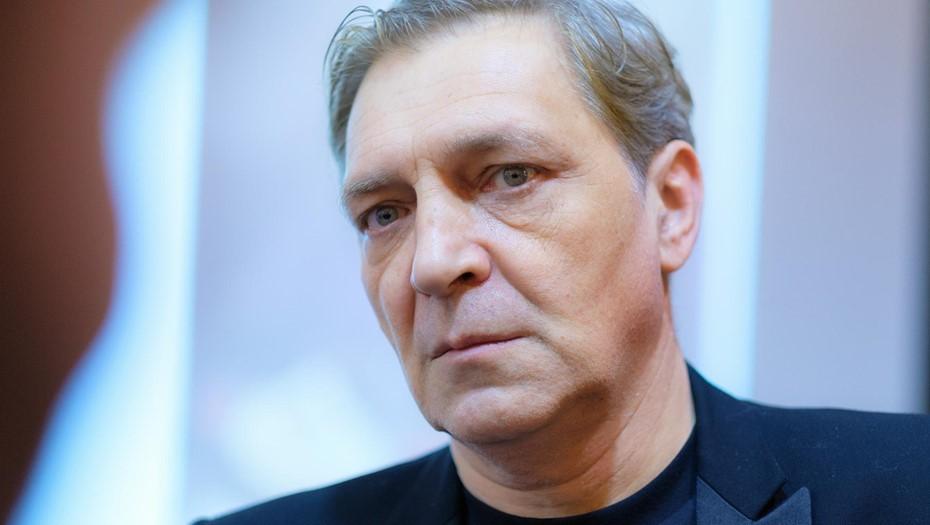 В Петербурге Росгвардия не задержала мужчину, давшего Невзорову пощёчину