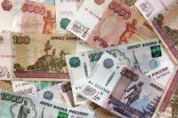 В России предложили установить требования к страховщикам сельского хозяйства