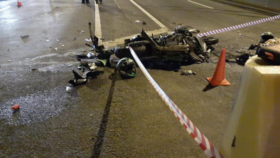 Выросло число жертв резонансной аварии с бетономешалкой в Петербурге