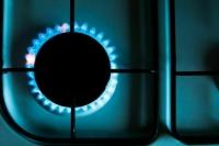 Что будет с ценой на газ в Европе