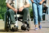 Доступные для инвалидов музеи и театры предложили отметить специальными знаками