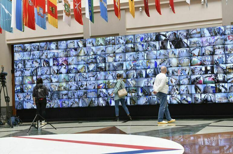 Иностранные наблюдатели заявили об отсутствии нарушений на выборах в Госдуму