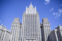 Иностранные туристы смогут оформить многократные визы в Россию на срок до полугода