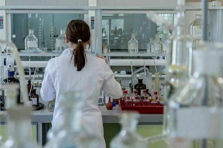 Кабмин одобрил выделение средств на создание санитарного щита от различных инфекций
