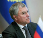На советника президента Украины совершили покушение
