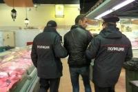 Осужденным условно иностранцам предлагают отбывать наказание на родине