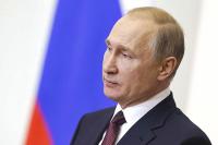 Рябков уличил США в попытке разделить Сирию