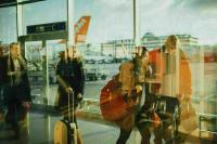 Россия возобновит авиасообщение с Данией, Перу, ЮАР и рядом других стран