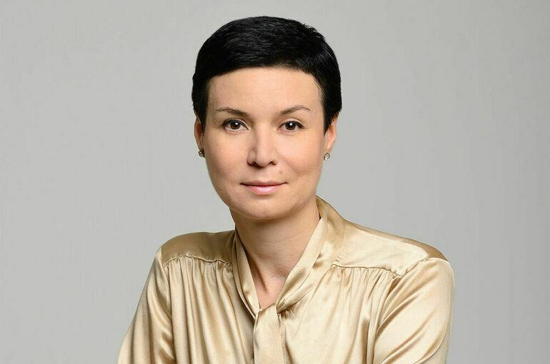 Рукавишникова считает, что нормы по использованию искусственного интеллекта станут обязательными