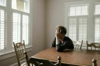 Сенаторы готовят лже-психологам законодательный заслон