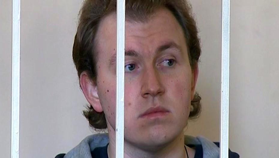 СК отчитался о результатах расследования убийства ректора СПбГУСЭ в 2012 году