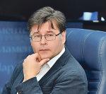 СК возбудил уголовное дело за онлайн-организацию беспорядков в дни выборов
