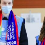 Студенты СПбГУ пожаловались на участие в переписи вместо практики
