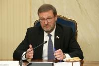 В Австрии предложили переосмыслить возможность вмешательства в дела других стран