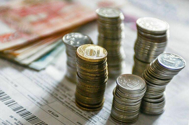В Госдуму внесут проект о запрете комиссий при оплате гражданами услуг ЖКХ