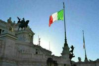 В Италии больше всего случаев COVID-19 за неделю выявили на Сицилии
