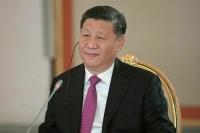 В Китае отреагировали на запрет своему послу в Великобритании посещать местный парламент