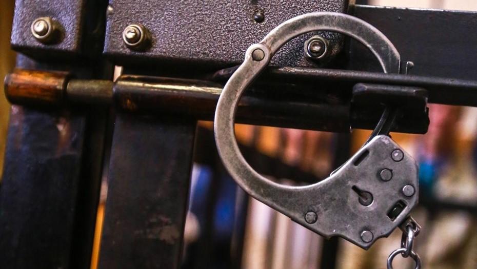 В Петербурге арестовали владельца даркнет-магазина наркотиков